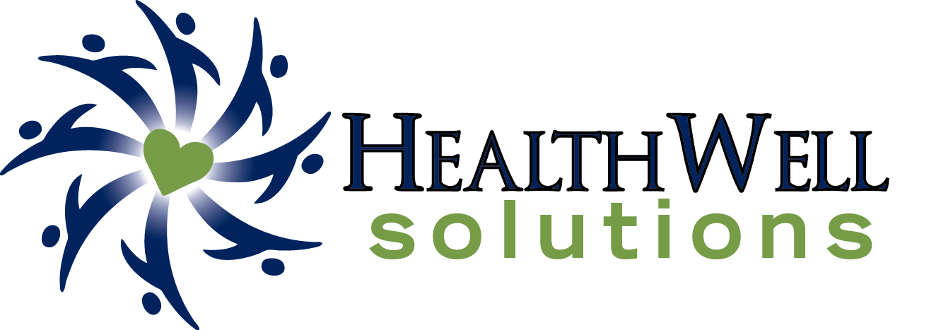 HealthWell Solutions